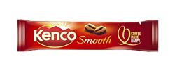 Coffee Sticks, Kenco, Smooth