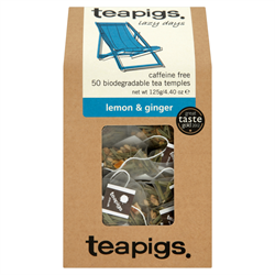 5060136753084_Teapigs_Lemon___Ginger_50_Biodegradable_Tea_Temple