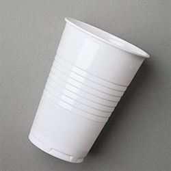 Water Cups, For Water Coolers, Plastic Cups