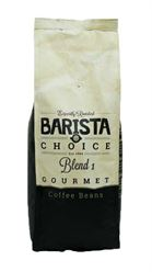 Coffee, Coffee beans, Barista choice