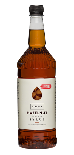 HAZELNUT_SF